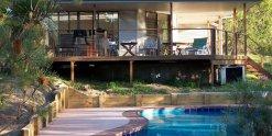 Accommodation Kerewong Lodge Port Macquarie NSW