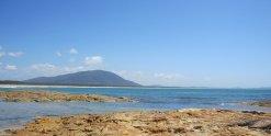NSW Beaches Port Macquarie Region