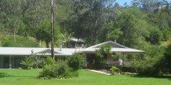 Horse Riding Farm Port Macquarie Region - NSW Australia