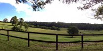 Kerewong Horse Riding Farm Horse Treks North Coast North Of Sydney NSW Australia