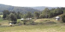 Horse Riding Holiday Farm Accommodation Kerewong Port Macquarie Hinterland