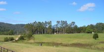 Kerewong Horse Trek Holiday Farm NSW Australia