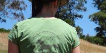 Southern Cross Horse Treks Australian Horse Tours Experienced Riders NSW Australia