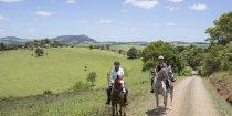 Horse Riding Holidays Port Macquarie Hinterland Comboyne NSW Australia