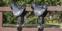 Australian Made Mackinder Endurance Saddles - For Horse And Rider Comfort