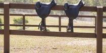 Australian Horse Riding Holidays Tour Booking Info